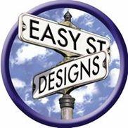 Easy Street Designs, Colorado Springs CO
