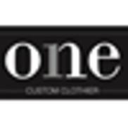 ONE Custom Clothier, Rochester NY