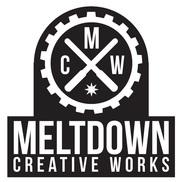 Meltdown Creative Works Inc., Bloomington IL