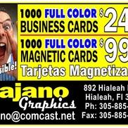 Gajano associates hialeah fl alignable reheart Choice Image