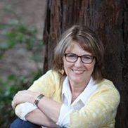 Nancy Rhine, MS, LMFT, San Anselmo CA