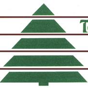 total landscape corporation woodinville wa alignable