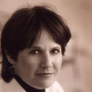 Colleen Mahoney, Architect, Mill Valley CA