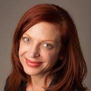 Heidi F. Yoder MFT, Psychotherapy and Life Skills, Oakland CA