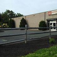 Madison Supply & Rental, Bridgeport CT