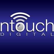 Ntouch Digital, San Antonio TX