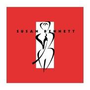 Susan Bennett - voice of Siri, Atlanta GA
