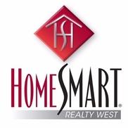 HomeSmart Realty West, Carlsbad CA