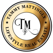 Tammy Mattingly Lifestyle Real Estate, Destin FL