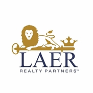LAER Realty Partners, Leominster MA
