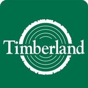 Paul Long- Timberland Bank, Tacoma WA