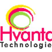 Hvantage Technologies Inc, West Hills CA