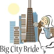 Big City Bride | Susan Cordogan, Chicago IL