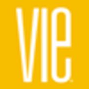 VIE Magazine, Santa Rosa Beach FL