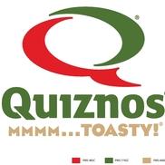 Quiznos, Abbotsford BC