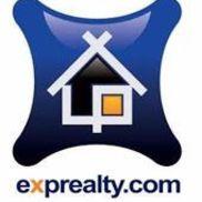 eXp Realty, Nampa ID