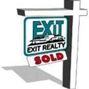 Roger j - EXIT Realty Redefined , Wheaton IL
