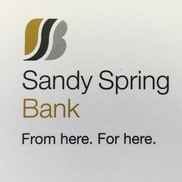 Sandy Spring Bank, Chantilly VA