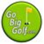 Gobiggolf.com, Selma TX