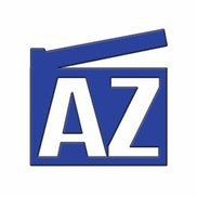 Arizona Video Company, Chandler AZ