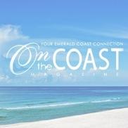 On the Coast Magazine, Destin FL