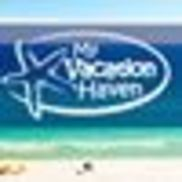 My Vacation Haven LLC, Miramar Beach FL