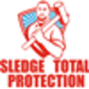 Sledge Total Protection LLC, Capitol Heights MD