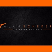 Alan scherer personal trainer/photographer/ Mental Health Advocate, Leominster MA