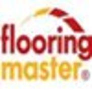 FlooringMaster LLC, ORLANDO FL