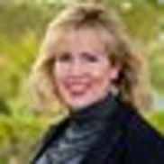 Paige Peterson Realtor® Better Homes and Gardens Real Estate Emerald Coast, Destin FL