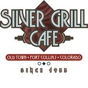 Silver Grill Cafe, Fort Collins CO