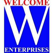 Welcome Enterprises, Boca Raton FL