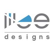 lilee designs, Charlotte NC