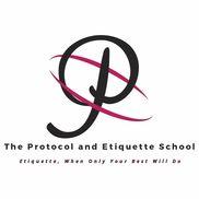 The Protocol and Etiquette School, Ashburn VA