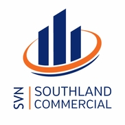 SVN|Southland Commercial, Pensacola FL