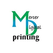 Mercer Digital Printing, Lawrence Township NJ