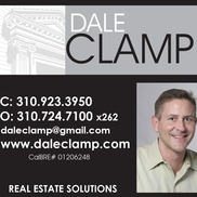 Dale Clamp Real Estate Solutions, Beverly Hills CA