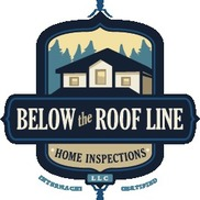 Below The Roof Line Home Inspections, LLC, Buffalo NY