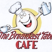 The Breakfast Table Cafe, Destin FL