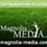 Magnolia Media, LLC, Spanish Fort AL