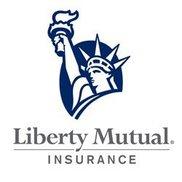 Liberty Mutual, Glendale AZ