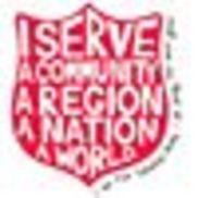 The Salvation Army Lexington, Lexington KY