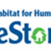 Atlantic County Habitat for Humanity ReStore, Egg Harbor Township NJ