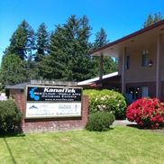 Tristar Family Chiropractic, A Family Wellness Center, Vancouver WA