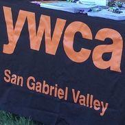 YWCA San Gabriel Valley, Covina CA