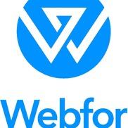 Webfor, Vancouver WA