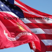 Victory for Veterans, Fountain Valley CA