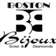 Boston Bijoux Inc., Acton MA