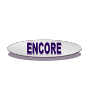 EnCORE - Equipping leaders to develop high-impact organizations, Calgary AB