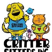 Critter Sitters of Lexington, Lexington KY